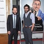 """""""Dinner For Schmucks"""" New York Premiere"""
