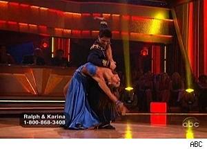 dancingwiththestars110425ralphmacchio