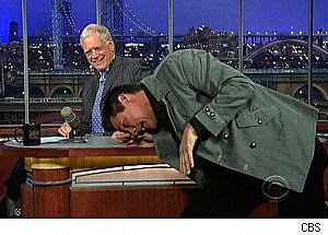 jim-carrey-letterman-6-15-11