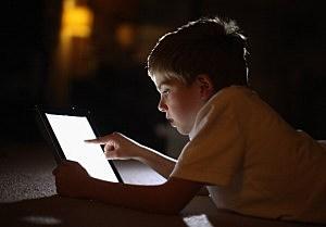Kids & Computers