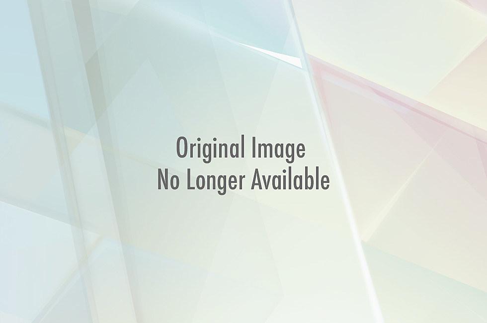 MSC Images 1