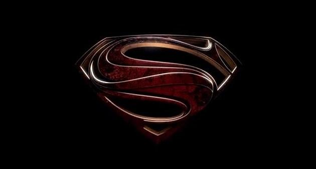 Man of Steel (Warner Brothers)