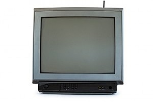 80s tv