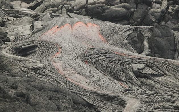 Lava (Getty)