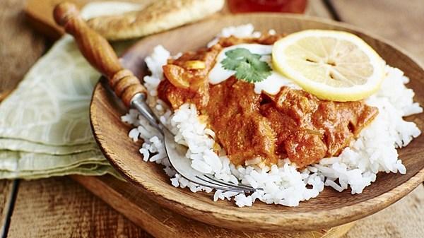 Best Indian Restaurants In Buffalo Ny