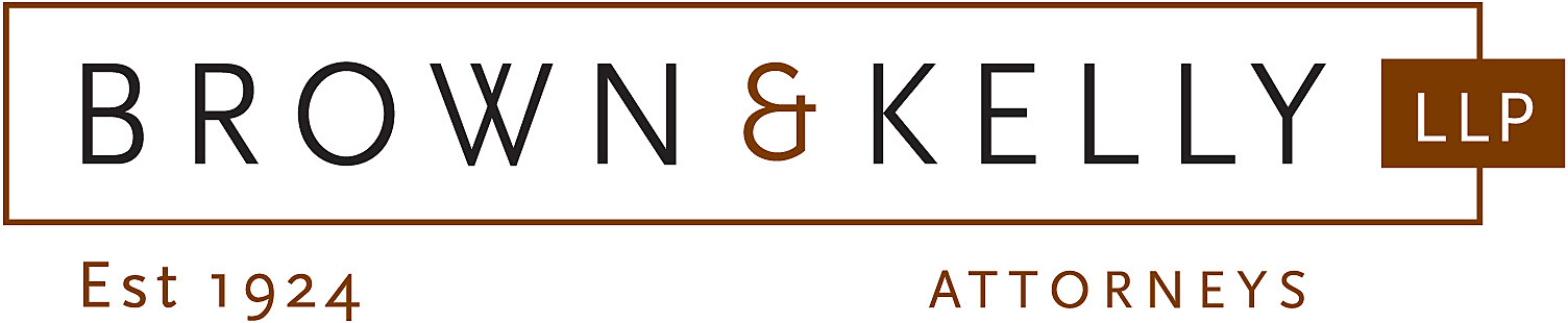 B&K_Logo_HI