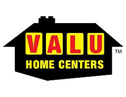ValuHOmeCenters