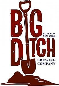 Big-Ditch-206x300