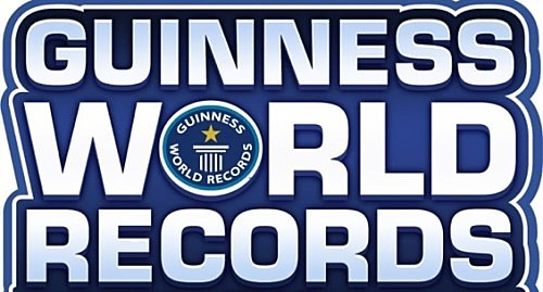 Guinness-World-Records