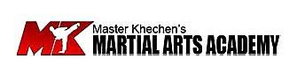 Master Khechen