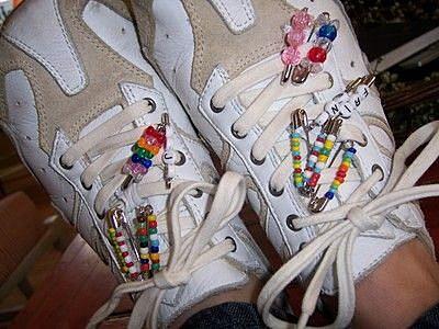 pin beads
