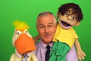 Mike-Randall-Puppet-Show1