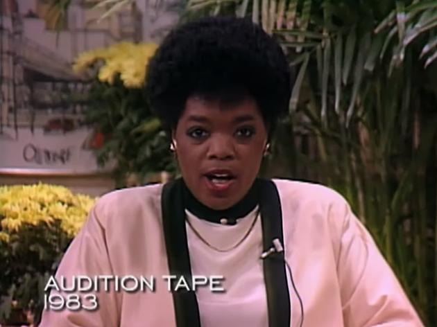 oprah-winfreys-first-1983-audition-tape
