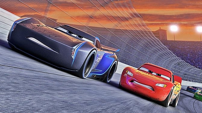 cars-3-box-office